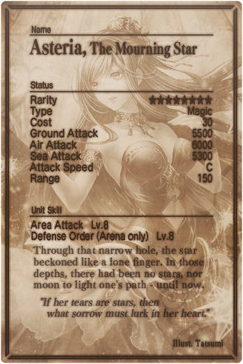Asteria card back.jpg