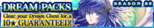 Dream Packs Season 82 banner.png
