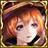 Eilvana icon.png