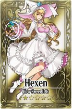 Hexen card.jpg