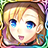 Lioss icon.png