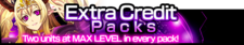 Extra Credit Packs banner.png