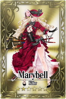 Marybell card.jpg