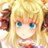 Carlie icon.png