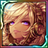 Marlowe icon.png