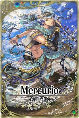 Mercurio card.jpg