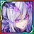 Nagas icon.png