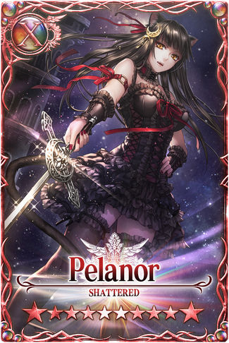 Pelanor card.jpg