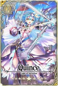 Quince card.jpg