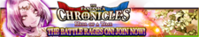 The Fantasica Chronicles 52 release banner.png