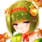 Torticia icon.png