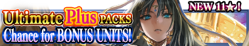 Ultimate Plus Packs 45 banner.png