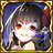 Arabelle icon.png