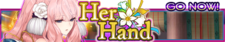 Her Hand release banner.png