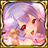 Nobushige Takeda icon.png