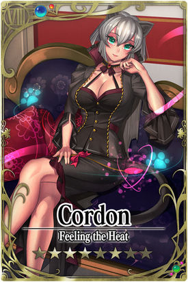Cordon card.jpg