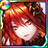 Dalet mlb icon.png