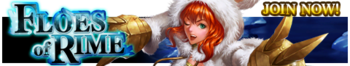 Floes of Rime release banner.png