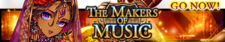 The Makers of Music release banner.png