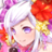 Borage Swimsuit icon.png