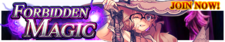 Forbidden Magic release banner.png