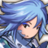Katherine icon.png