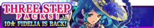 Three Step Packs 37 banner.png