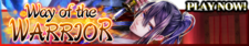 Way of the Warrior release banner.png