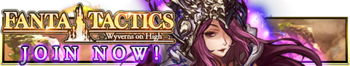 Wyverns on High release banner.png