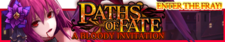 A Bloody Invitation release banner.png
