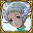 Crystalis icon.png