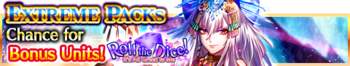 Extreme Packs Season 116 banner.png