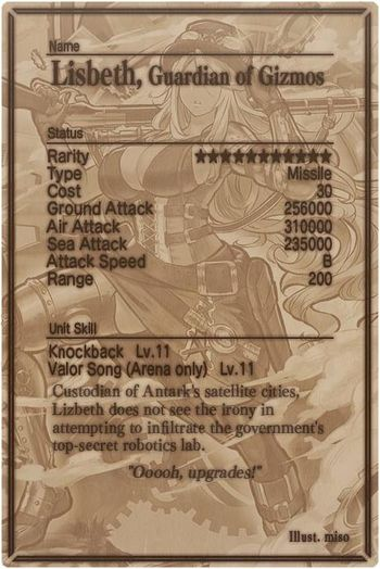 Lisbeth 11 card back.jpg