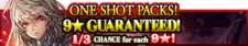 One Shot Packs 14 banner.png