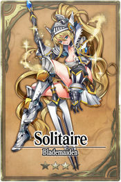 Solitaire card.jpg