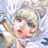 Urd icon.png