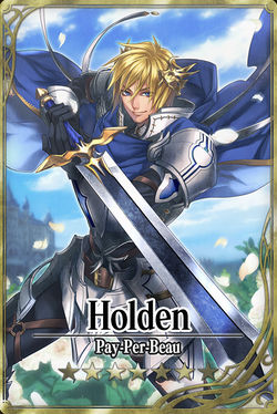 Holden card.jpg