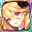 Minthe 11 icon.png
