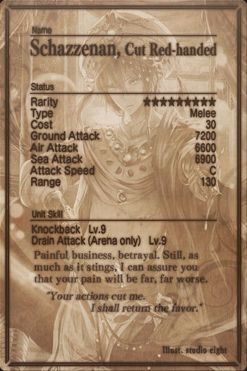 Schazzenan card back.jpg