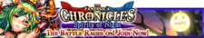 The Fantasica Chronicles 68 banner.png