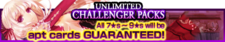 Unlimited Challenger Packs 4 banner.png