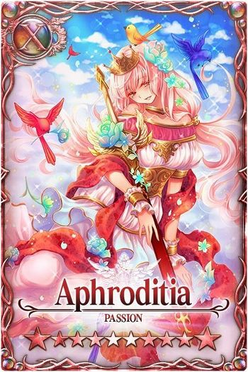 Aphroditia card.jpg