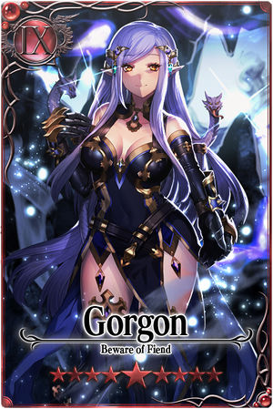 Gorgon 9 m card.jpg