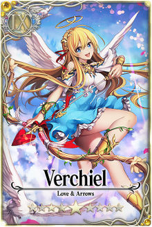 Verchiel card.jpg