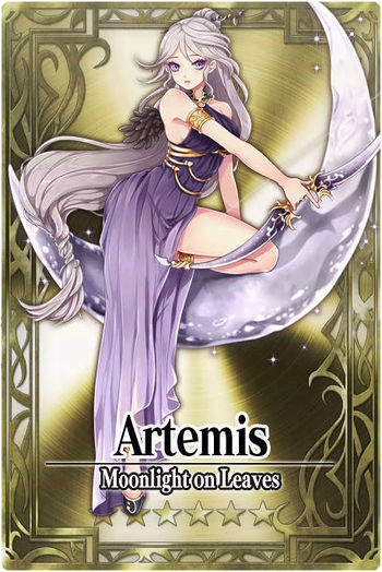 <*Vaatigam's diary*>  - CLOSED at March 27th 2015 - Page 5 350px-Artemis_6_card