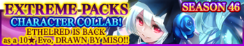 Extreme Packs Season 46 banner.png