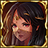 Mistarria icon.png