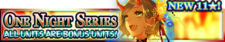 One Night Series banner.png