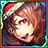 Arlequin icon.png