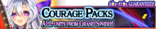 Courage Packs banner.png